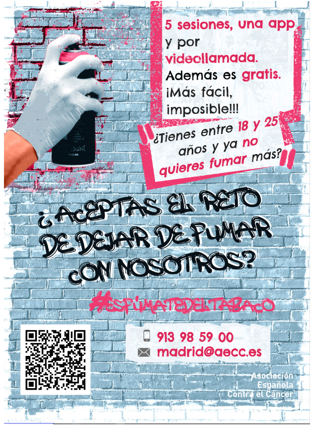 Foto cedida por Ayuntamiento de Algete